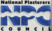 American Plasterers Council